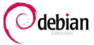 Debian Wheezy Download