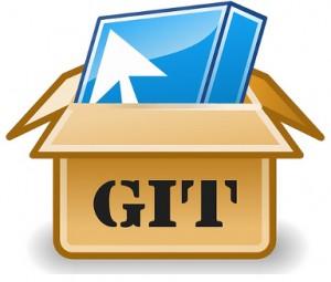 Ubuntu GIT Install